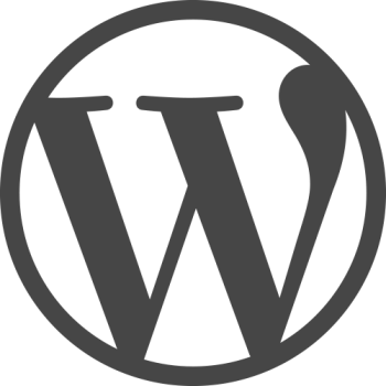WordPress / MyCMS mini